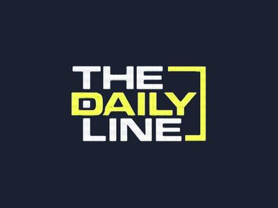 TV Listings | richmond com